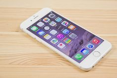 Apple: iOS 10.2.1 update has Significantly fixed iPhone 6 shutdown issue - LOVEIOS - Home of the Apple Fans