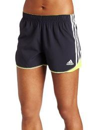 Crossfit Shorts for Women!