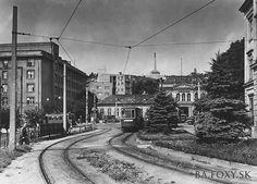 Bratislava, Php, Old Photos, Milan, Street View, Photography, Outdoor, Times, Nostalgia