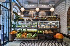 comporta en portugal restaurante biologico - Buscar con Google