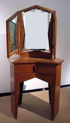 cubism furniture. Josef Gocar Furniture - Google Search Cubism