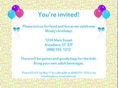 Sample Invitation Letter For Party Acceptance Writing A Accepting An Dinner Example Just