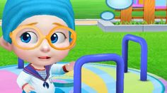 Baby Boss care #8, Doctor, Bath Time, Dress Up, Feed Spoiled Child Videos Game Kids Toddlers ************************* Смотреть видео повторно: https://www.youtube.com/watch?v=XbvhLyK_DKQ Детский канал посвященный распаковкам и обзорам игрушек для мальчиков. ************************* Я в соц. сетях: Google+ страничка: https://plus.google.com/+MisterNick Twitter: https://twitter.com/nmaskalenkov ************************* Посмотрите другие наши видео: #Распаковка и #обзор на #игрушки…