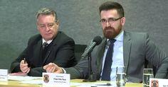 Palocci seguiu negociando propina mesmo fora do governo, diz PF