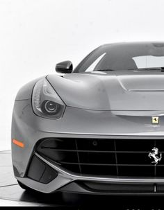 Dammnnnn fine Ferrari F12 makes the perfect addition to #SexySaturday Would it get your vote? Click on the link if you need some convincing #cargasmic #spon
