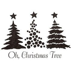 Sears: Appliances, Tools, Apparel and more from Craftsman, Kenmore, Diehard and other Leading Brands Christmas Stencils, Noel Christmas, All Things Christmas, Christmas Crafts, Christmas Decorations, Xmas, Christmas Ornaments, Silhouette Sign, Silhouette Images