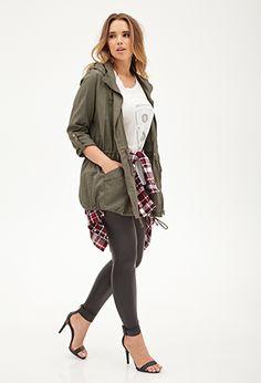 21fa3ef85b5 69 Best Comfy Clothes images