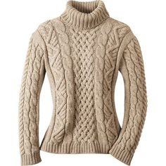 BDG Geo Intarsia Sweater | $weaters | Pinterest | Latest styles ...