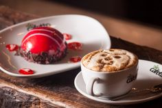 Latte Art & Taste by monednine  IFTTT 500px