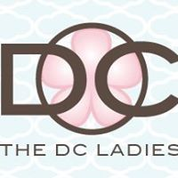 Your Club in Lights: The DC Ladies Book Club | Washington Independent Review of Books
