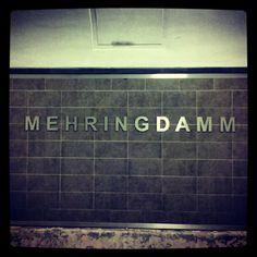 Kreuzberg w Berlin, Berlin