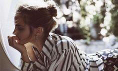 Emma Watson: Porter Magazine (Winter 2015) adds-06