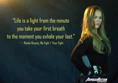 How to Avoid Common Faults During Mixed Martial Arts Process - All of MMA Ronda Rousey Wwe, Ronda Rousey Body, Ronda Rousy, Rowdy Ronda, Ufc Women, Ju Jitsu, Mma Boxing, Title Boxing, Ufc Fighters