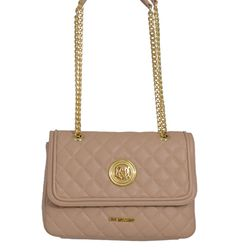 75 fantastiche immagini su LOVE MOSCHINO - FRATINARDI.IT  a6bb5001077