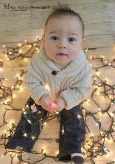 #Photography #Christmas #Baby