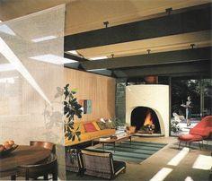 1958 Case Study House #20