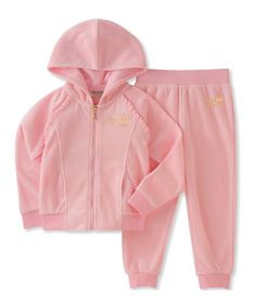 ADLISA Womens Casual Workout Outfit Set Long Sleeve Pullover Sweatshirt Tracksuit Leggings Sweatpants Set Tops Tracksuit Set