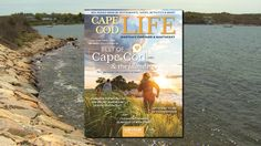 Monday, May 23: Best of the Cape