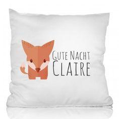 Thumbs Up Tasse Fox Mug online kaufen Design3000, Shops, Deco, Bed Pillows, Pillow Cases, Presents, Fox, Xmas Presents, Homes