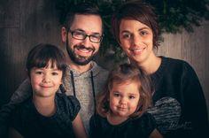 Photographie Famille Maternité Boudoir Couple Gatineau Boudoir Couple, Gatineau, Couple Photos, Couples, Photography, Couple Shots, Couple Photography, Couple, Couple Pictures