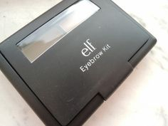 Light (#81301) http://www.elfcosmetics.it/product-beauty/kit-sopracciglia