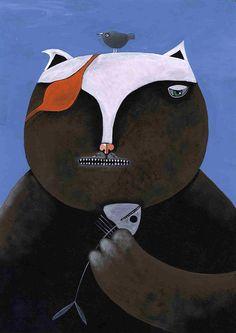 Pirata della strada, 2004 © Arianna Papini