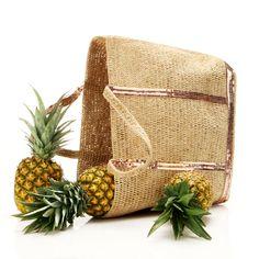 A bag for summer