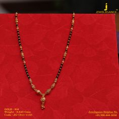 Gold 916 Premium Design Get in touch with us on Gold Bangles Design, Gold Earrings Designs, Gold Jewellery Design, Real Gold Jewelry, Gold Jewelry Simple, Gold Mangalsutra Designs, Bridal Jewelry Sets, Touch, Wedding