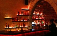 #Papillon #Lounge  All drinks/pitchers/bottles are fair play. from 17:00 till 20:00Mina Street, Old Souk
