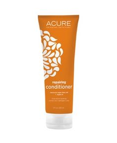 Repurchasing | An excellent conditioner. works great for co-washing. Very moisturizing. Smells like marzipan.