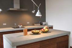 Küchenstudios Frankfurt küchen heyne lehmhaus küchenräume küchenstudio in frankfurt