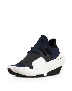 71955967dc1  Y 3 MIRA SNEAKER Sneakers