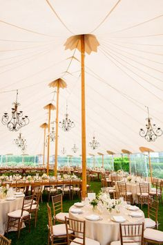5 ways to stick to a wedding budget - Life with the Champions