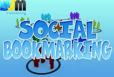 Social Bookmarking, Manila Philippines, Car Rental, Artwork, Work Of Art