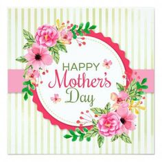 Happy Mothers Day Wishes, Happy Mothers Day Images, Mothers Day Pictures, Happy Mother Day Quotes, Happy Mother's Day Card, Mothers Day Cake, Mothers Day Flowers, Happy Mother's Day Funny, Framed Postcards