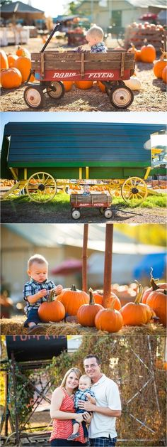 Fall Picture Idea, Photography tips, Pumpkin Patch Pictures Fall First Birthday, Fall 1st Birthdays, Cake Birthday, Fall Baby Pictures, Holiday Pictures, Fall Photos, Boy Photos, Thanksgiving Pictures, Holiday Ideas