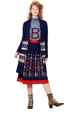 Capsule Collection by Stella Jean | Benetton