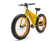Sondors Electric Bike - Most Affordable eBike. Ever. by Storm Sondors — Kickstarter