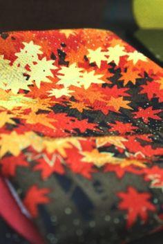 cloth #kawagoe