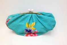Μεγάλη υφασμάτινη χειροποίητη τσάντα Boutique Shop, Handmade Bags, Coin Purse, Purses, Wallet, Shopping, Fashion, Handbags, Moda