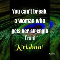 Krishna Quotes In Hindi, Radha Krishna Love Quotes, Lord Krishna Images, Radha Krishna Pictures, Krishna Lila, Baby Krishna, Jai Shree Krishna, Krishna Radha, Good Heart Quotes