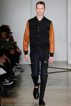Tim Coppens Fall 2015