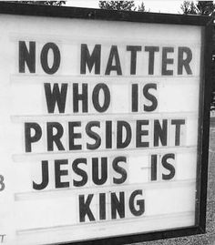 America stay strong regardless of how you feel. Do not let anything divide us. We are one nation under God.   Every kingdom divided against itself is brought to desolation, and every city or house divided against itself will not stand. Matthew 12:25