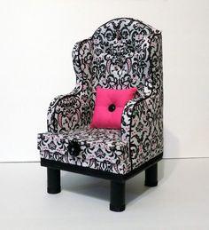 22 best elsa anna handmade frozen furniture images doll rh pinterest com