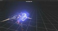51e11c845a0393cc273f8e99fb1b9fd4.gif (600×323) Gifs, Timeline Project, Optical Flares, Game Effect, Magic Design, Random Gif, Dystopian Future, Video Game Development, My Fantasy World