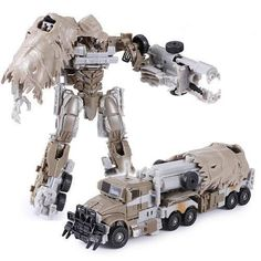 Edition Genuine Transformation Robot Model Movie 4 Diamond Class V Cool Change Voyager Class Robot Car rc Toy for Kids