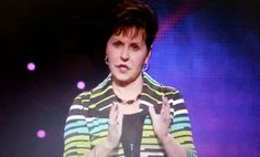 "COOLMAMA'S VOICE ON THE BLOG: WEDNESDAY 5/14/14 - Joyce Meyer: Promises for Your Everyday Life - Forgiveness: The Path to Real Peace and Joy Luke 6:35 35 ""Love your enemies! Do good to them. Lend to them without expecting to be repaid. Then your reward from heaven will be very great, and you will truly be acting as children of the Most High, for he is kind to those who are unthankful and wicked."