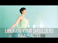 How to heal your shoulder by working around it - Sequence Wiz