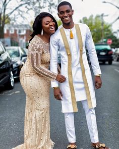 55 Edition of - Shop These New Trends of Aso ebi Lace style & African Print outfits African Wear Styles For Men, African Shirts For Men, African Attire For Men, African Clothing For Men, Couples African Outfits, African Wear Dresses, Latest African Fashion Dresses, African Print Fashion, African Fashion Traditional