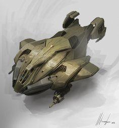 Ship by *neisbeis on deviantART  (speed racer, concept, inspiration, 27/01/2015)